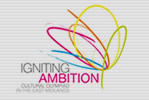 Igniting Ambition