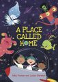 A Place Called Home Book